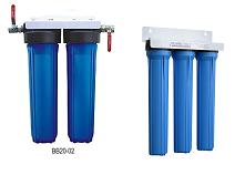 Photos filtres d 39 eau potable page 1 - Filtre eau potable ...