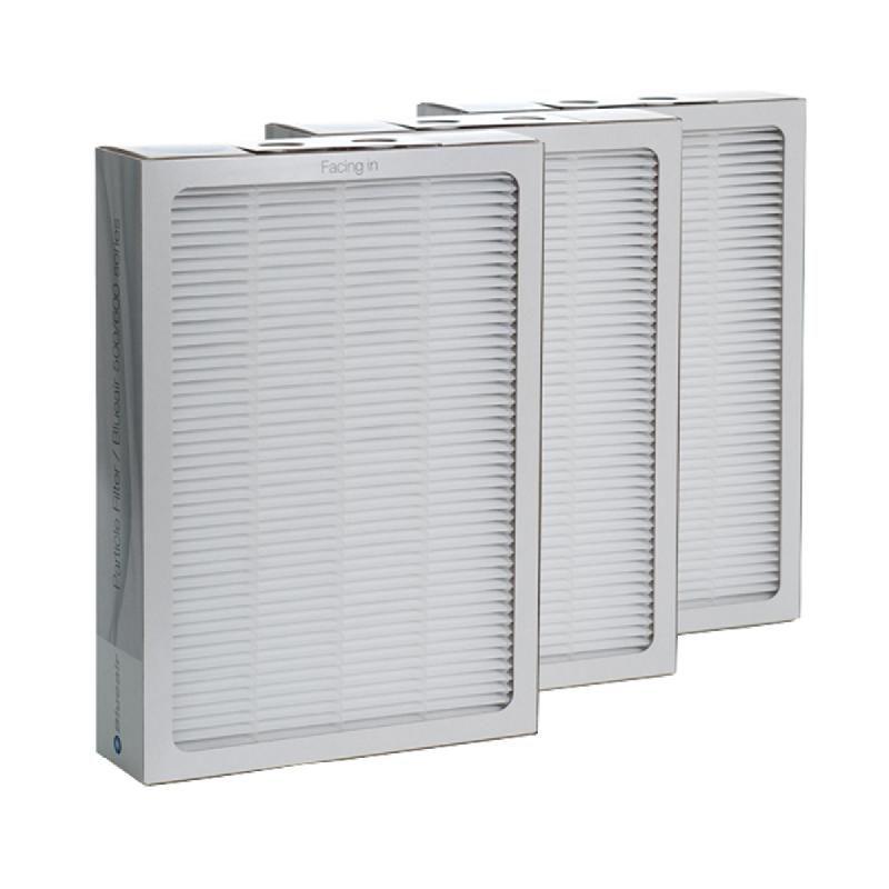 filtre hepasilent pour purificateur d 39 air blueair 503 550e 603 650e 605 et 680i comparer les. Black Bedroom Furniture Sets. Home Design Ideas