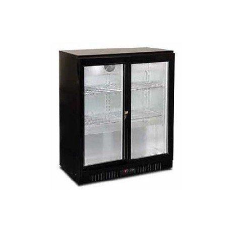 top 10 des armoires vitrees refrigerantes sur. Black Bedroom Furniture Sets. Home Design Ideas