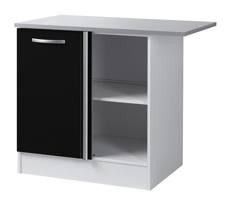 meuble d 39 angle bas de cuisine tous les fournisseurs de. Black Bedroom Furniture Sets. Home Design Ideas