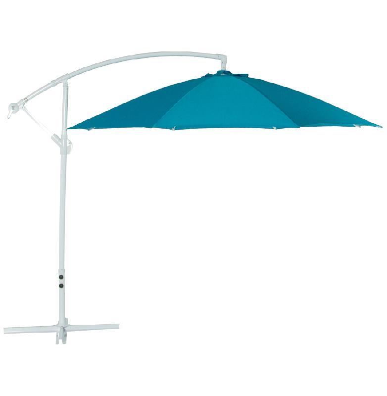 solde parasol deporte maison design. Black Bedroom Furniture Sets. Home Design Ideas