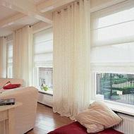 store et rideau bateau tous les fournisseurs store bateau store bateau tamisant store. Black Bedroom Furniture Sets. Home Design Ideas