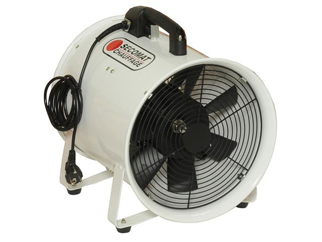 ventilateur air frais ventilateur brasseur d 39 air location air frais ou effets 9. Black Bedroom Furniture Sets. Home Design Ideas