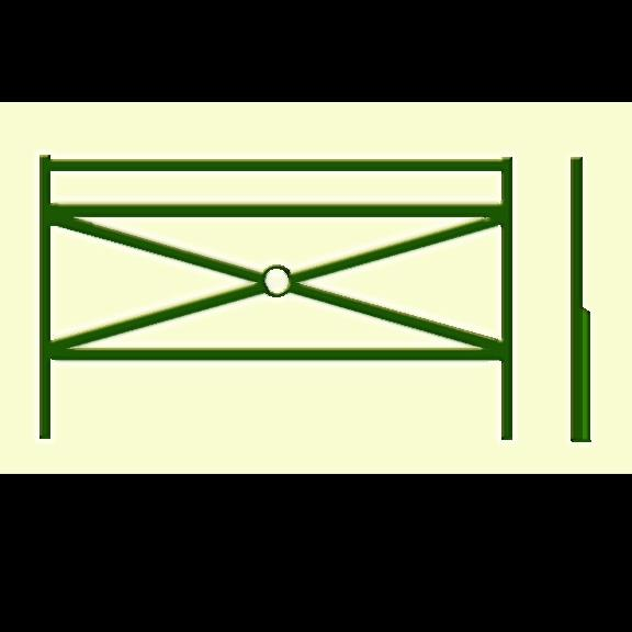 barrieres urbaines tous les fournisseurs barriere. Black Bedroom Furniture Sets. Home Design Ideas