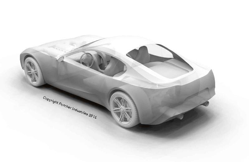 carrosseries de voitures tous les fournisseurs carrosserie de voiture utilitaire. Black Bedroom Furniture Sets. Home Design Ideas