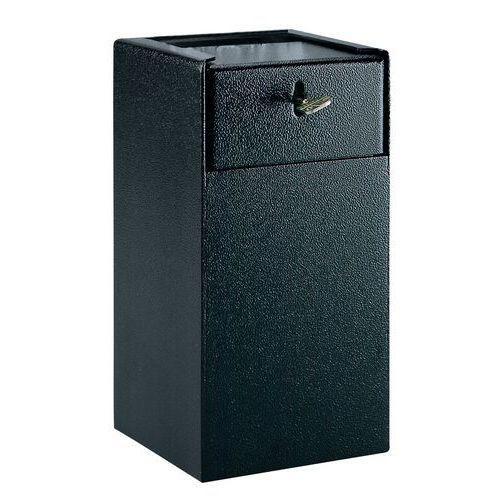 coffre de caisse et coffre de voiture comparer les prix de coffre de caisse et coffre de voiture. Black Bedroom Furniture Sets. Home Design Ideas