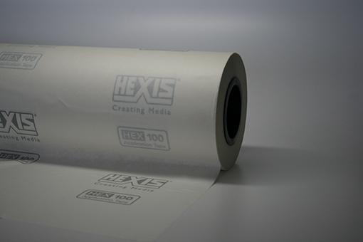 Papier transfert tous les fournisseurs film adhesif de - Papier vinyl adhesif ...