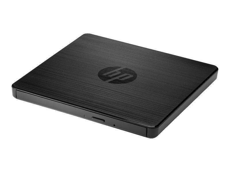 HP GRAVEUR DE DVD-RW - USB - EXTERNE