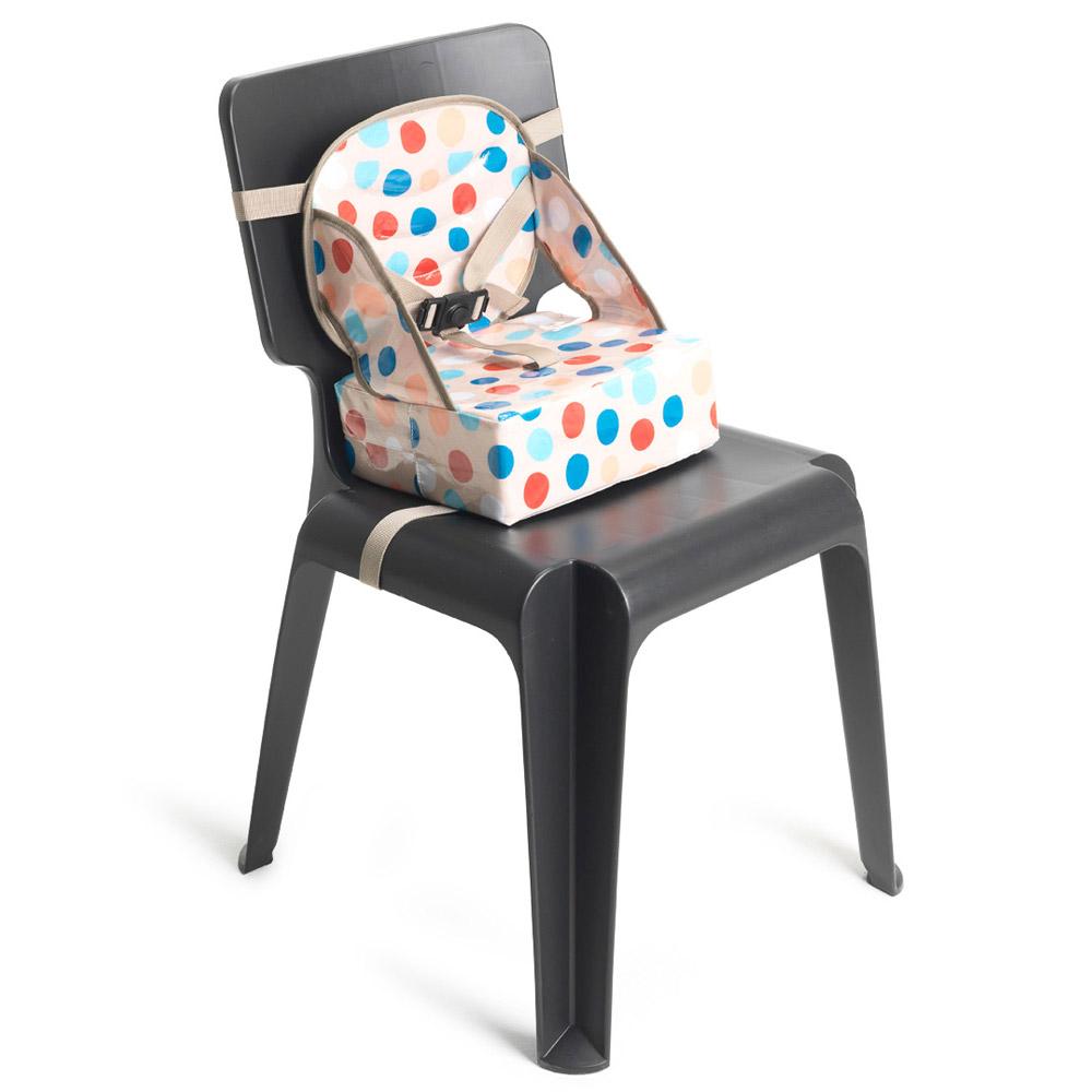 Rehausseur chaise pour bebe chaise haute elegant bebe rhausseur de au meilleur prix sur allobb - Rehausseur de chaise pour bebe ...