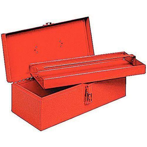 caisses outils snor achat vente de caisses outils. Black Bedroom Furniture Sets. Home Design Ideas