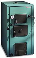 zaegel held produits chaudieres a biomasse. Black Bedroom Furniture Sets. Home Design Ideas