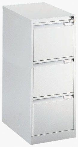 classeurs à tiroirs fellowes - achat / vente de classeurs à