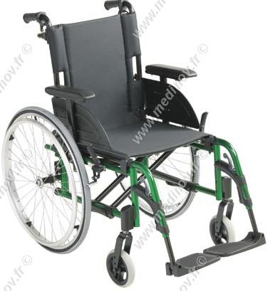 fauteuils roulants manuels tous les fournisseurs fauteuil roulant manuel fauteuil roulant. Black Bedroom Furniture Sets. Home Design Ideas