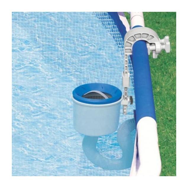 appareils de nettoyage de piscine intex achat vente de appareils de nettoyage de piscine. Black Bedroom Furniture Sets. Home Design Ideas