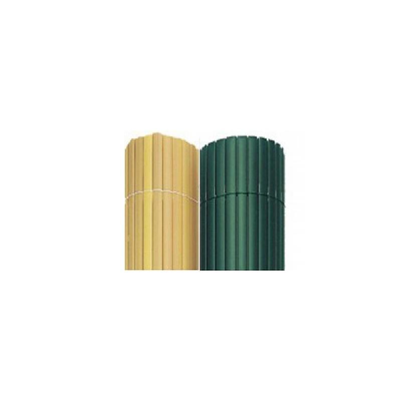 clotures en plastique tous les fournisseurs balustrade plastique barriere plastique. Black Bedroom Furniture Sets. Home Design Ideas