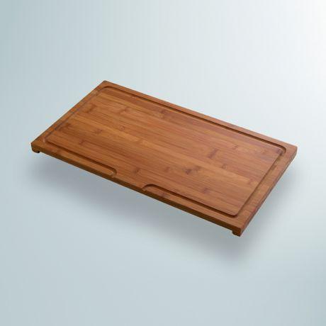 Planches a decouper tous les fournisseurs planche a for Planche en bois pour cuisine