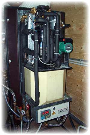 pompe a chaleur reversible aerothermique gamme rm 55c sdeec de 10 a 240 kw. Black Bedroom Furniture Sets. Home Design Ideas
