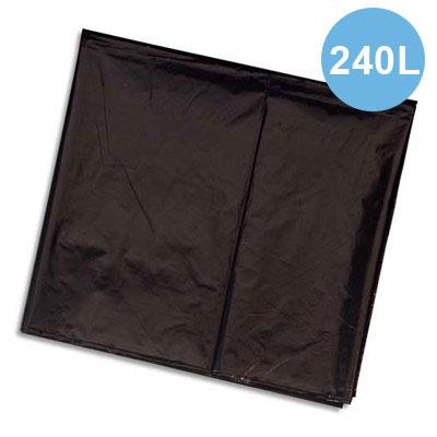 sac poubelle pour papier tous les fournisseurs de sac poubelle pour papier sont sur. Black Bedroom Furniture Sets. Home Design Ideas