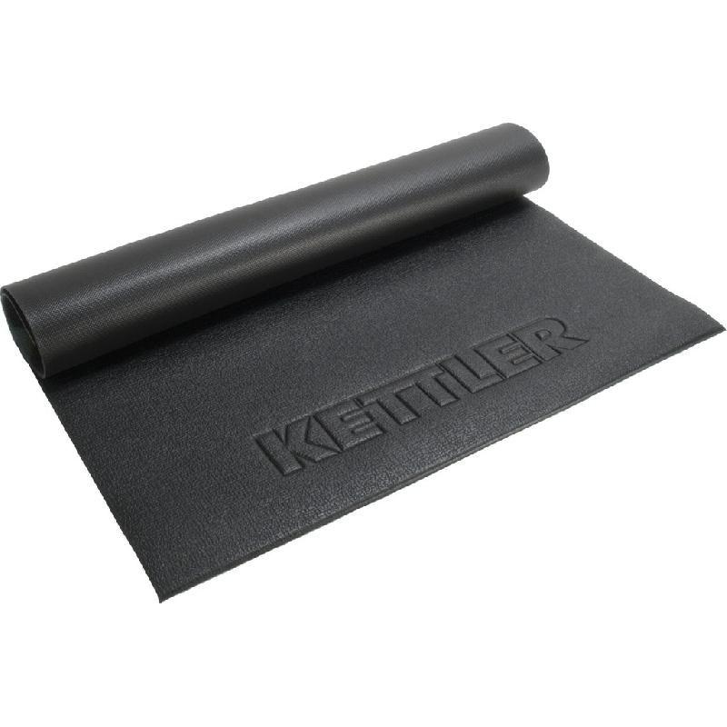 equipements de gymnastique kettler achat vente de equipements de gymnastique kettler. Black Bedroom Furniture Sets. Home Design Ideas