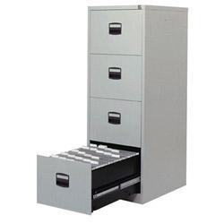 blocs tiroirs de bureaux comparez les prix pour professionnels sur page 1. Black Bedroom Furniture Sets. Home Design Ideas