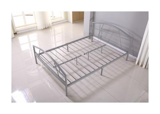 Lits comparez les prix pour professionnels sur hellopro - Cadre de lit pour sommier electrique ...