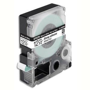 EPS CASSETTE LC4WBW9 NOIR/BLC C53S625411