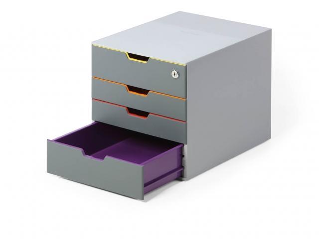 bloc de classement tous les fournisseurs separateur armoire a rideaux module de classement. Black Bedroom Furniture Sets. Home Design Ideas