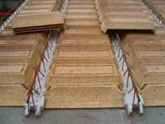 planchers bois tous les fournisseurs plancher bois. Black Bedroom Furniture Sets. Home Design Ideas