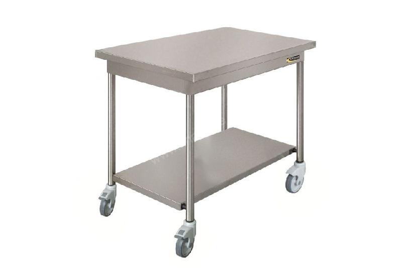 table de travail sofinor achat vente de table de travail sofinor comparez les prix sur. Black Bedroom Furniture Sets. Home Design Ideas