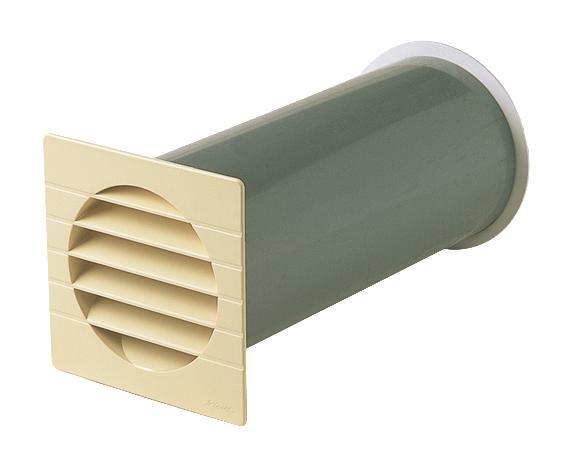 grille de ventilation nicoll achat vente de grille de ventilation nicoll comparez les prix. Black Bedroom Furniture Sets. Home Design Ideas