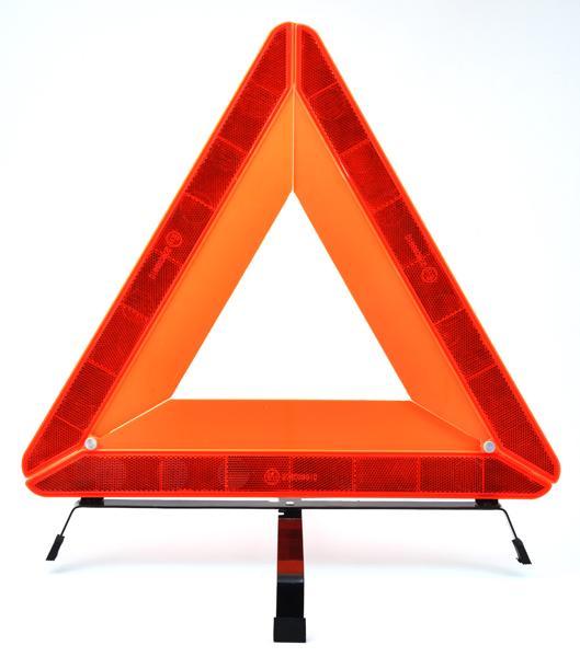 triangle de signalisation prorisk achat vente de. Black Bedroom Furniture Sets. Home Design Ideas