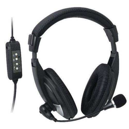 Casque Telephone Antibruit Micro Flex 2 écouteurs Comparer Les