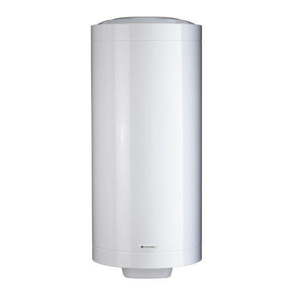chauffe eau lectrique 200 l chaffoteaux steatite 3000 w comparer les prix de chauffe eau. Black Bedroom Furniture Sets. Home Design Ideas