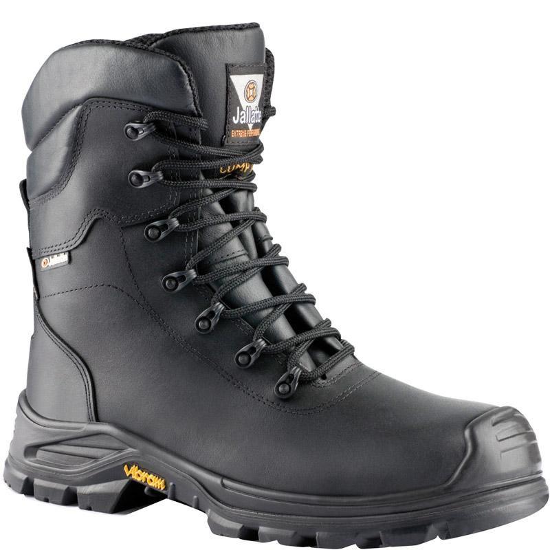Chaussures de sécurité jallatte Achat Vente de