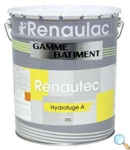 hydrofuge renaulac. Black Bedroom Furniture Sets. Home Design Ideas