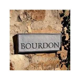 plaque nom de maison pierre naturelle comparer les prix de plaque nom de maison pierre. Black Bedroom Furniture Sets. Home Design Ideas