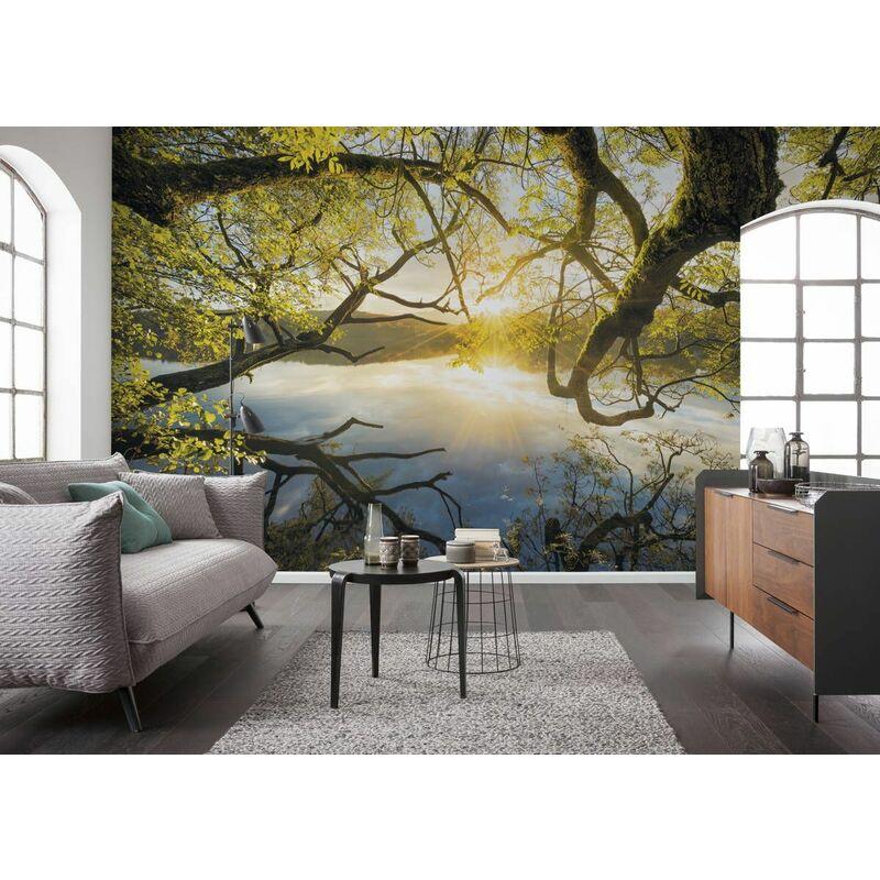posters d coratifs comparez les prix pour professionnels sur page 1. Black Bedroom Furniture Sets. Home Design Ideas