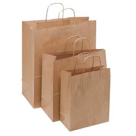 sacs en papier comparez les prix pour professionnels sur. Black Bedroom Furniture Sets. Home Design Ideas