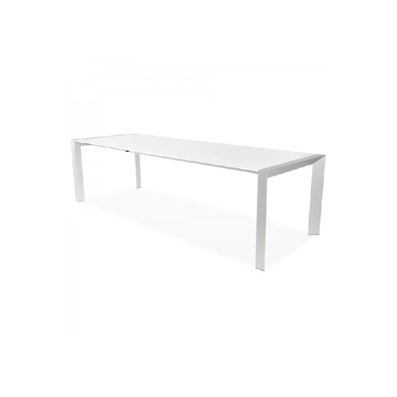 Tables manger kokoon design achat vente de tables for Table circulaire extensible
