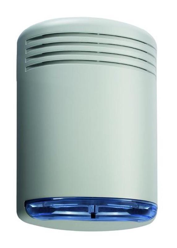 Alarme en kit venitem achat vente de alarme en kit for Systeme anti aboiement exterieur pour chenil