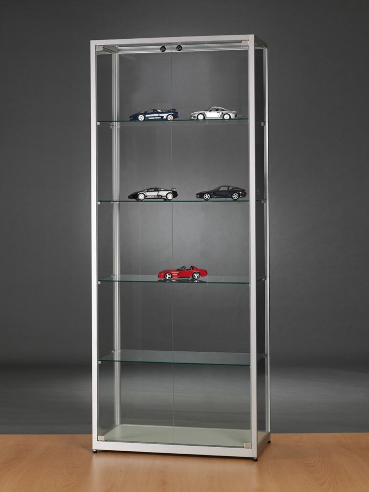 vitrine d angle en verre best vitrine comptoir verre tremp with vitrine d angle en verre top. Black Bedroom Furniture Sets. Home Design Ideas
