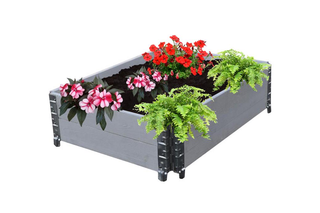 pot de fleur tous les fournisseurs jardiniere bac a fleurs bois ceramique metal