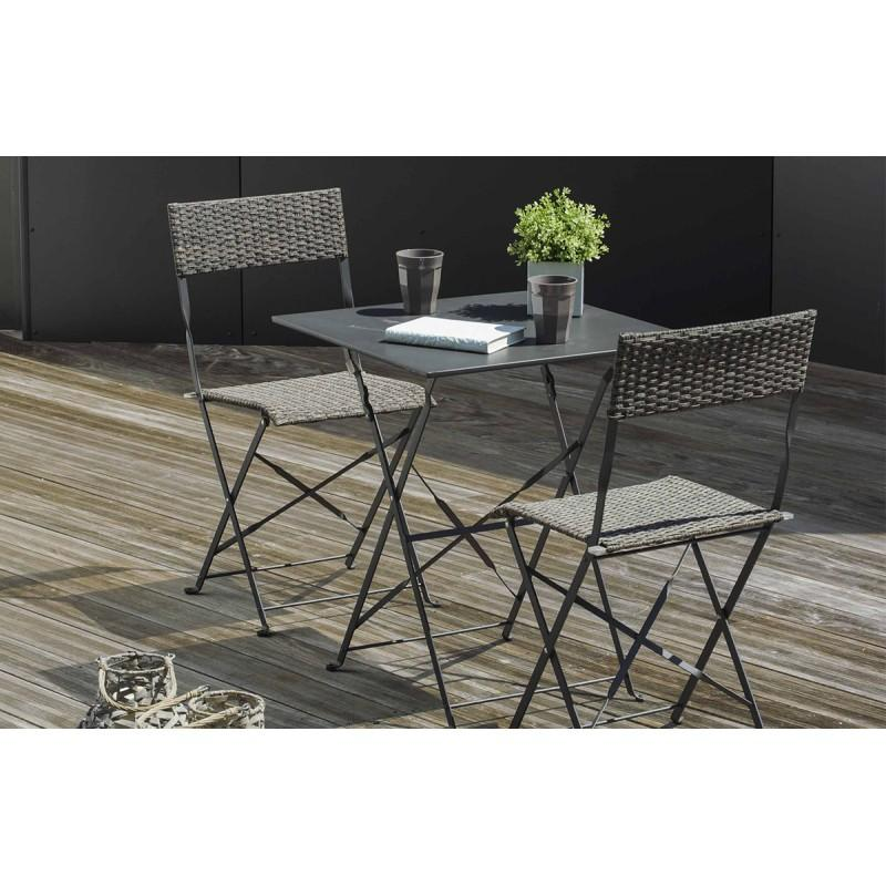 gu ridons dcb garden achat vente de gu ridons dcb garden comparez les prix sur. Black Bedroom Furniture Sets. Home Design Ideas