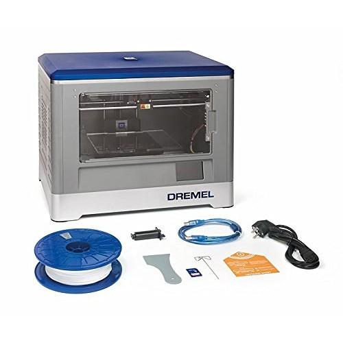 Imprimante 3d dremel achat vente de imprimante 3d - Imprimante 3d dremel ...