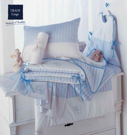 parures de lits linge de lit bebe mon petit lapin. Black Bedroom Furniture Sets. Home Design Ideas