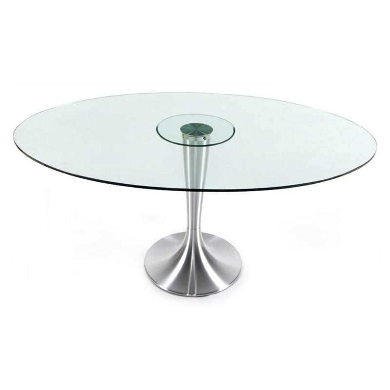 Tables manger kokoon design achat vente de tables manger kokoon desig - Table a manger en verre ...