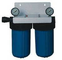 appareils anti calcaire tous les fournisseurs conditionneur d 39 eau traitement anti. Black Bedroom Furniture Sets. Home Design Ideas