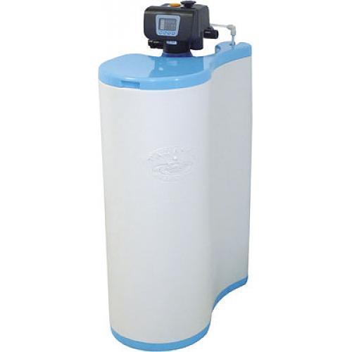 Adoucisseur d 39 eau comparez les prix pour professionnels for Adoucisseur d eau maison