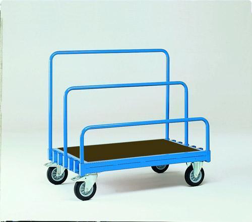 Chariots manuels porte panneaux tous les fournisseurs for Porte 5 panneaux