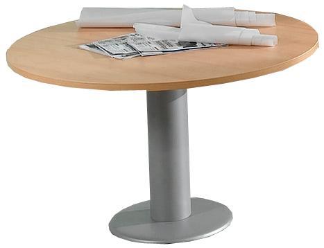Table ronde comparez les prix pour professionnels sur - La table ronde vinon sur verdon ...